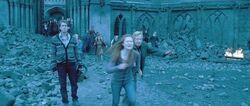 180px-DH2 Ginny Weasley running and shouting