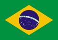 Bandera de Brasil.png