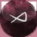 Encantamientopermutador-movimiento