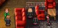 Hermione y McGonagall hablando sobre el giratiempo.png