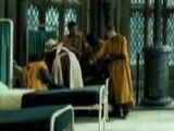 Equipo de Quidditch de Hufflepuff