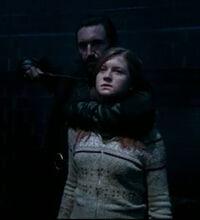 P5 Travers Ginny