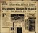 WizardingWorldNews