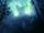 Ataque en el Valle de Godric (1981)