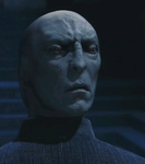 Lord Voldemort 1992