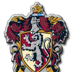 El escudo de <a href=