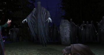 Dementores2