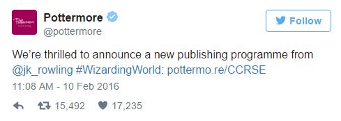 Archivo:Tweet Pottermore HP8.png