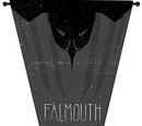 Falmouth Falcons