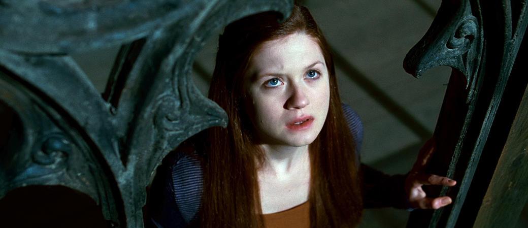 180px-Ginny2