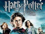 Harry Potter y el cáliz de fuego (película)