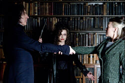 P6 Juramento Inquebrantable