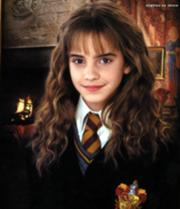 Chamber-of-Secrets-hermione-granger