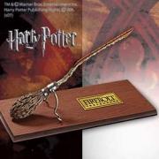 Artículos de Calidad para el juego de Quidditch venden articulos como la Saeta de Fuego