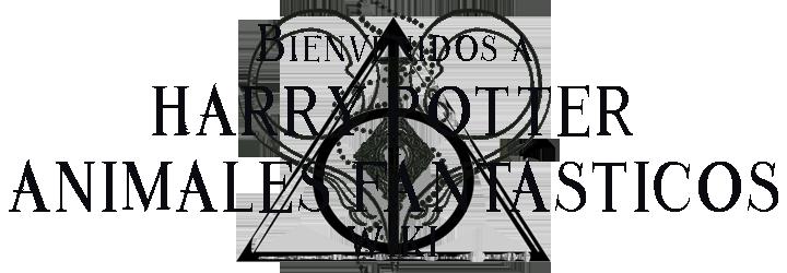Bienvenida Portal