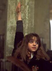 Hermione1ºaño
