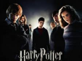 Harry Potter y la Orden del Fénix (banda sonora)