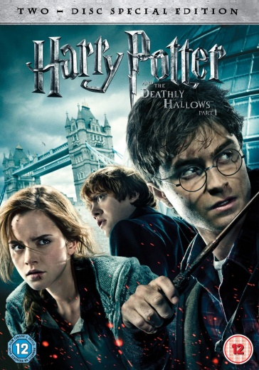 Películas de Harry Potter | Harry Potter Wiki | FANDOM powered by Wikia
