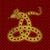 Horned Serpent logo