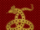 Usuario Serpiente cornuda Pottermore