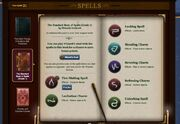 StandardBookofSpells1Pottermore