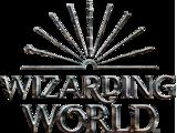 Wizarding World (sitio web)