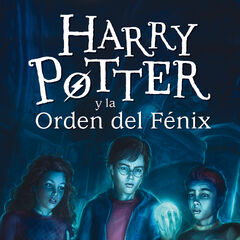 Nueva portada española