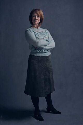 Archivo:Ginny Weasley HP8 obra.jpg