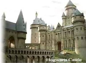 Hogwarts-castle-1-