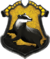 Hufflepuff Pottermore