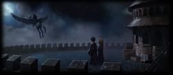 Cp 21, m4 Harry Potter y el prisionero de Azkaban - Pottermore