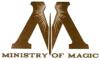 MDM logo