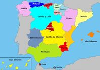 Mapa-de-espana-por-comunidades