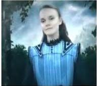 Ariana Dumbledore-1-
