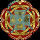 Ilvermorny escudo 2