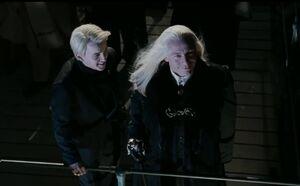 Lucius malfoy(1)