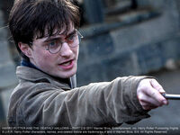 Harry-Potter-BlogHogwarts-HP7-2-ABC