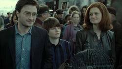 Harry-Potter-Epilogue-Featured-08312017-615x346
