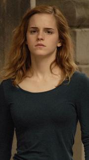 P7 Hermione