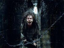 Bellatrix-Azkaban