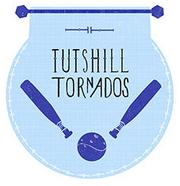 Tornados de Tutshill PM