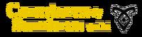 Cazadores de Sombras Wiki logo