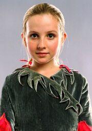 P4 Gabrielle Delacour