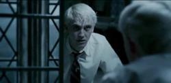 Draco en el espejo