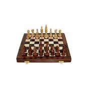 Archivo P1 Ron Weasley chess