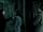 P3 Severus, Sirius y Remus.png