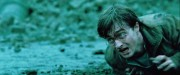 180px-DH2 Harry Potter crawling during the Battle of Hogwarts