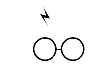Archivo:Harry horrocrux logo.png