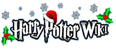 HPW Christmas