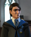 Prefecto de Ravenclaw Hogwarts Mystery.png